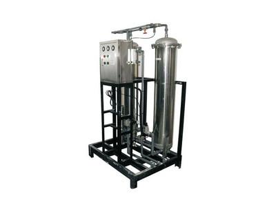 AOW-自动空气干燥机