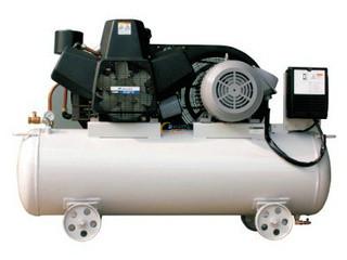 기타 장비 및 액세서리 ozonator